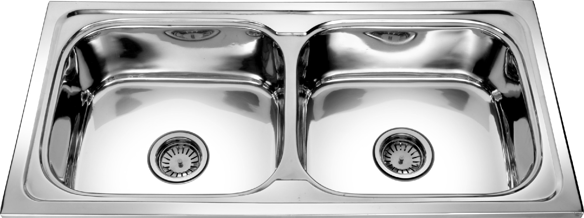 kitchen sinks double - zitzat