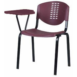 furniture icrystal group student chair stadium seats cafeteria