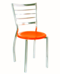 Cafeteria/Restaurant Chairs