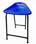 Plastic Stool Shell
