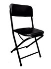 Iron-Folding-Chair