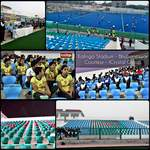 Stadium-Seats-Kalinga-Stadium