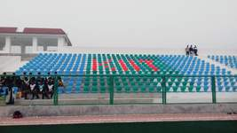 Stadium-Seats-Kalinga-Stadium1