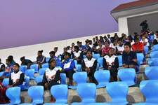 Stadium-Seats-Kalinga-Stadium2