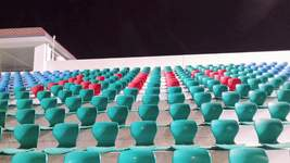 Stadium-Seats-Kalinga-Stadium4